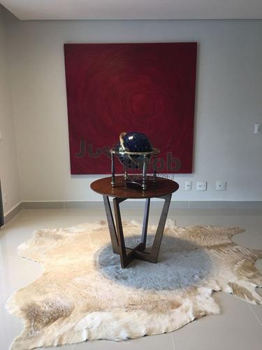 apartamento para alugar no bairro itaim bibi em são paulo - - 9512337-2