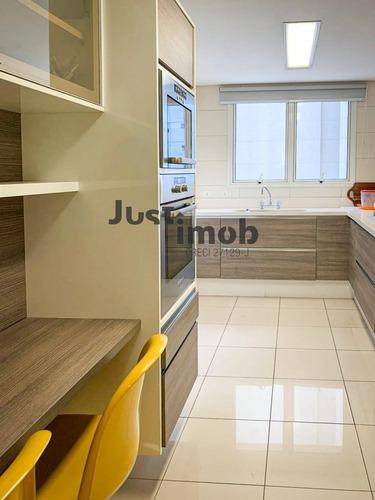 apartamento para alugar no bairro itaim bibi em são paulo - - 9512339-2