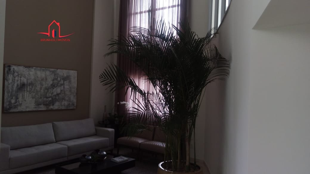 apartamento para alugar no bairro jardim ana maria em - 2616-2