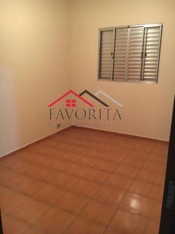 apartamento para alugar no bairro jardim ester em são paulo - 586-2