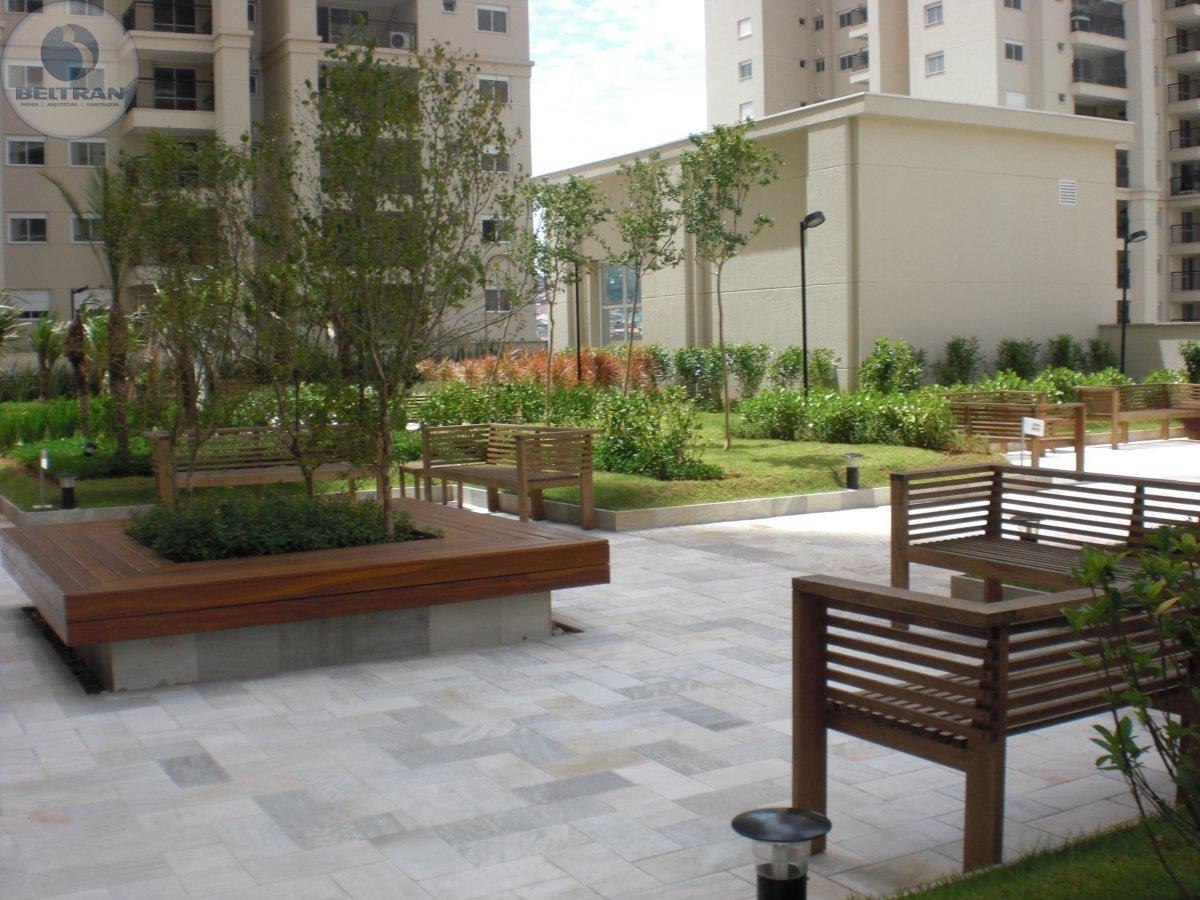 apartamento para alugar no bairro jardim flor da montanha em - 515-2