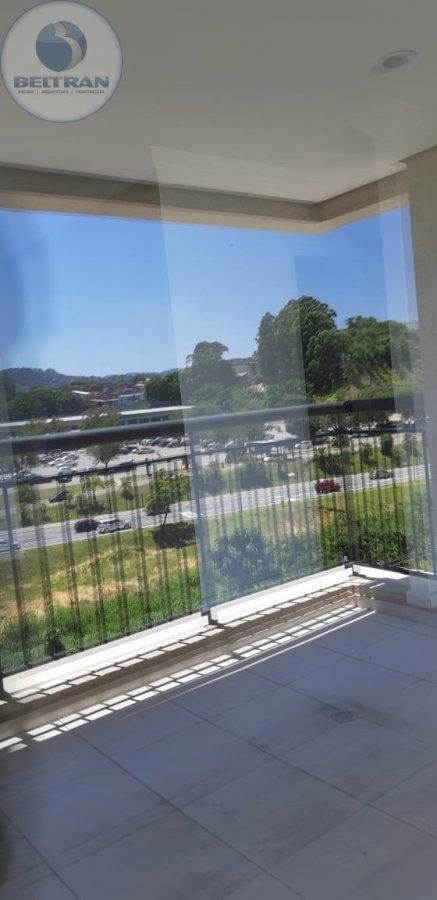 apartamento para alugar no bairro jardim flor da montanha em - 567-2