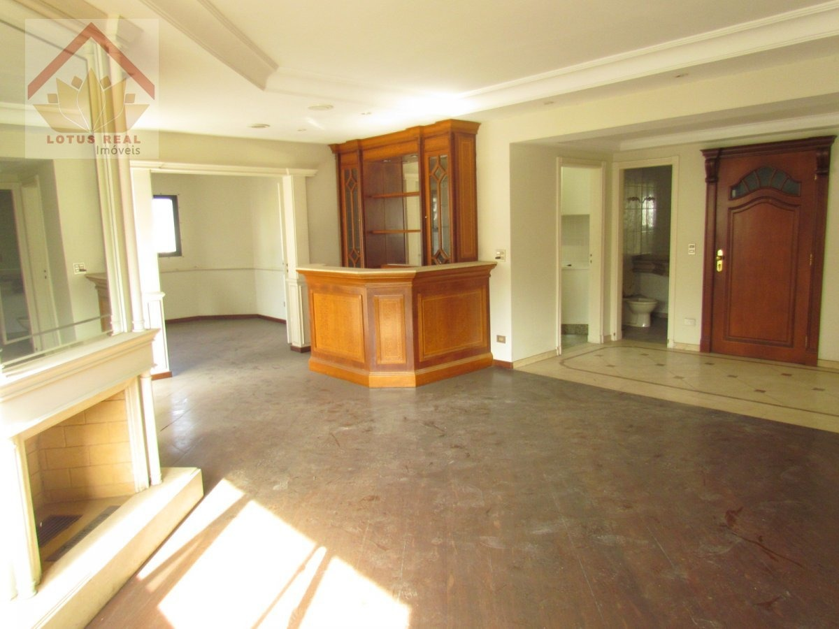 apartamento para alugar no bairro jardim guarulhos em - 899-2