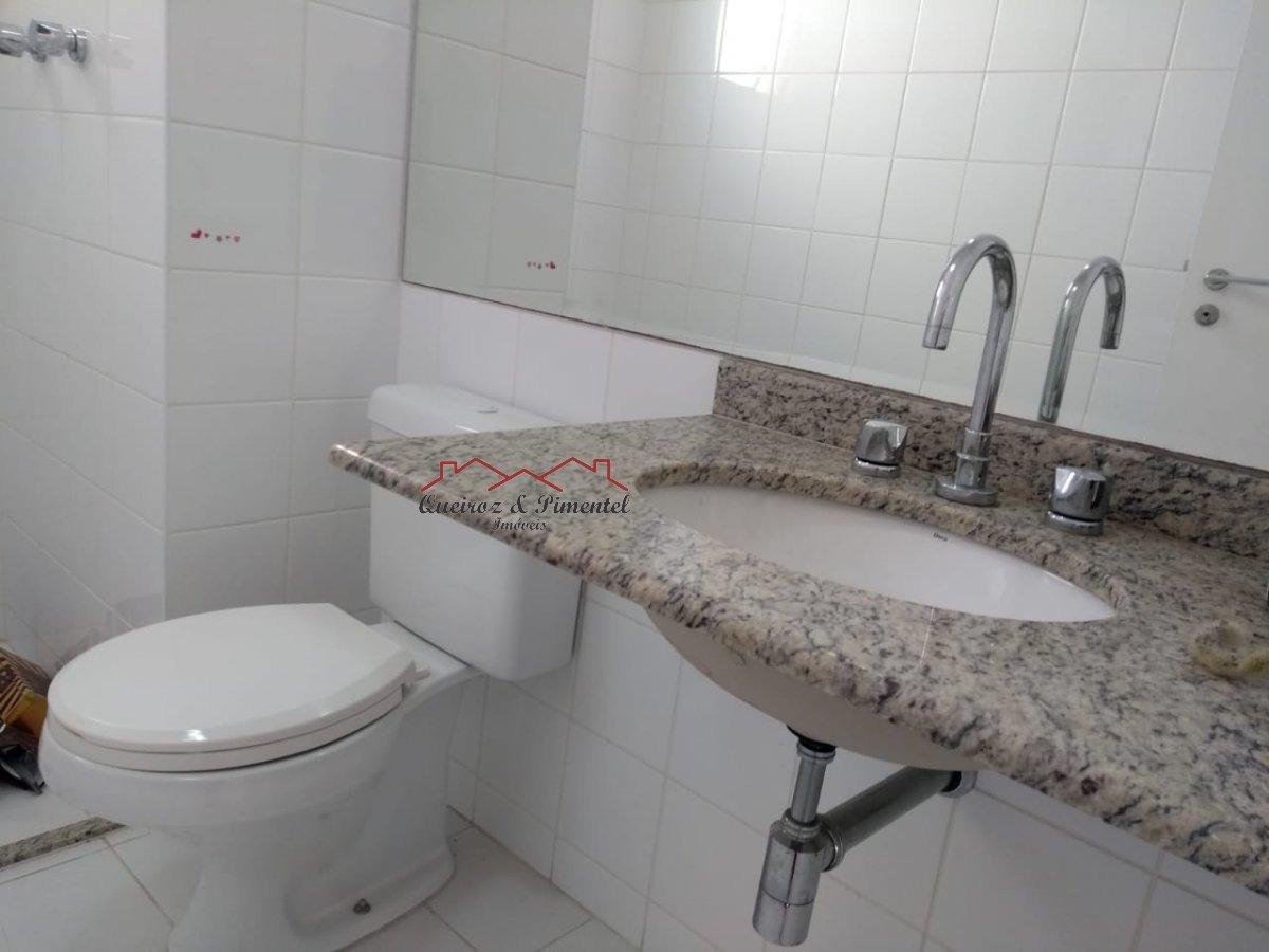 apartamento para alugar no bairro jardim marajoara em são - 1562-2