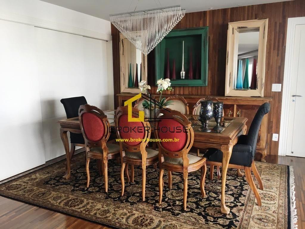 apartamento para alugar no bairro jardim marajoara em são - bh0726-2
