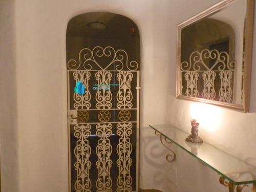 apartamento para alugar no bairro jardim paulista em são - 388-2