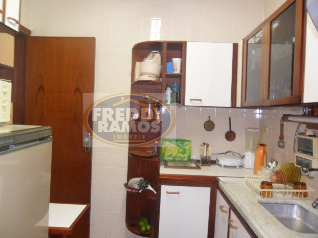 apartamento para alugar no bairro jardim três marias em - 45-3