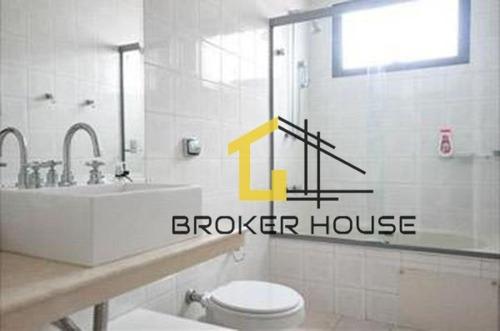 apartamento para alugar no bairro morumbi em são paulo - - bh3033-2