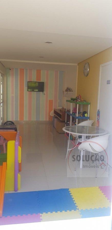 apartamento para alugar no bairro osvaldo cruz em são - 749-2