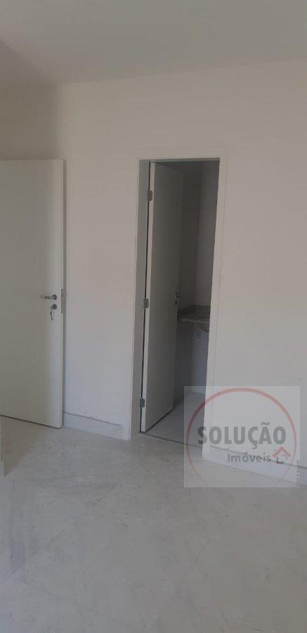 apartamento para alugar no bairro osvaldo cruz em são - l1557-2