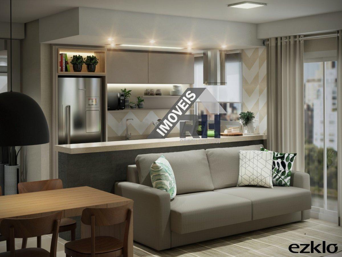 apartamento para alugar no bairro parque campolim em - 10172-2