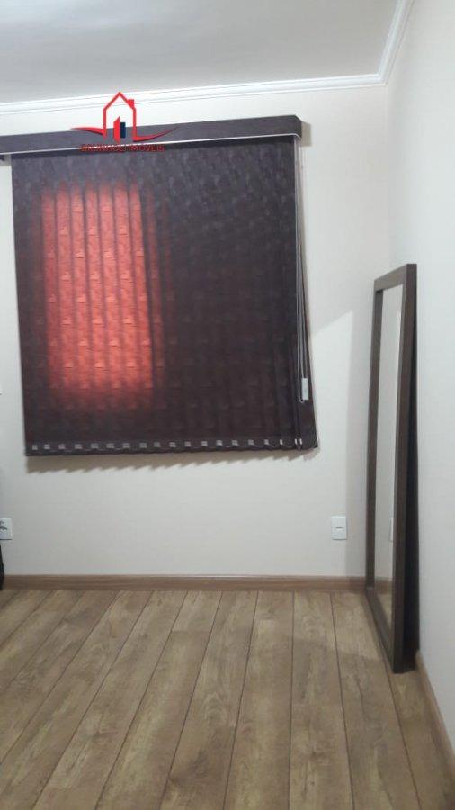 apartamento para alugar no bairro parque portal do paraíso - 425-2
