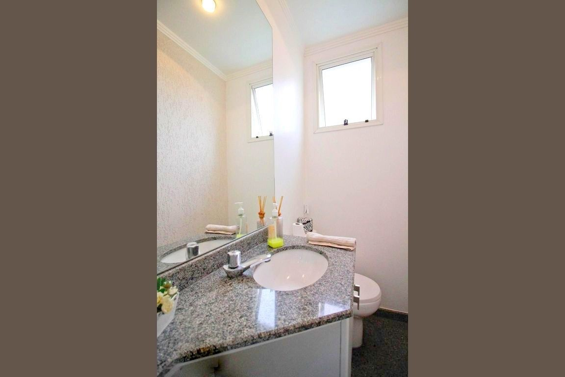 apartamento para alugar no bairro perdizes em são paulo - - bs456oggi90-2