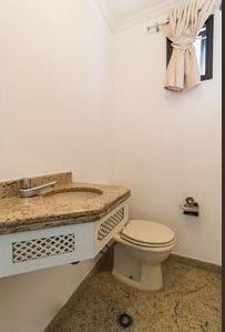 apartamento para alugar no bairro perdizes em são paulo - - rm825vilademonaco-2