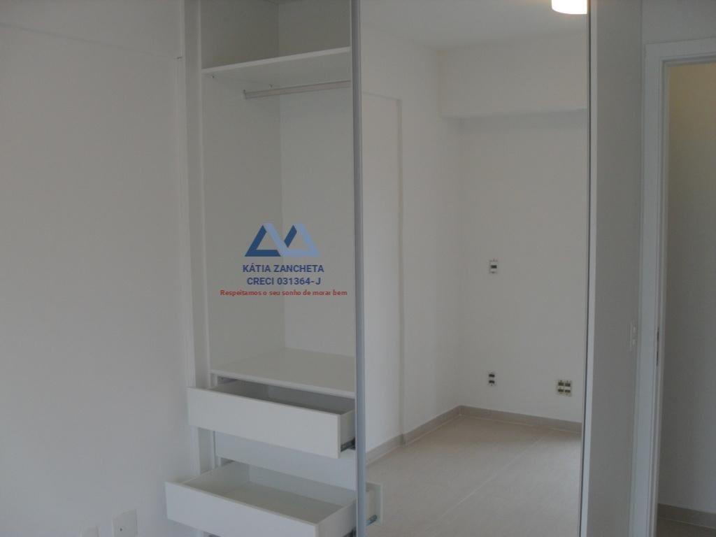 apartamento para alugar no bairro pinheiros em são paulo - - 3287-ci-2