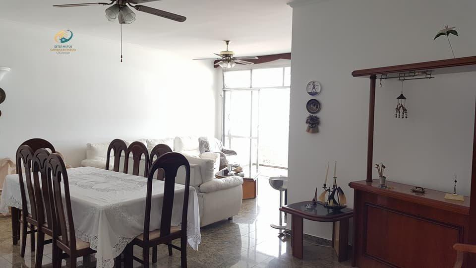 apartamento para alugar no bairro pitangueiras em guarujá - - 354-2
