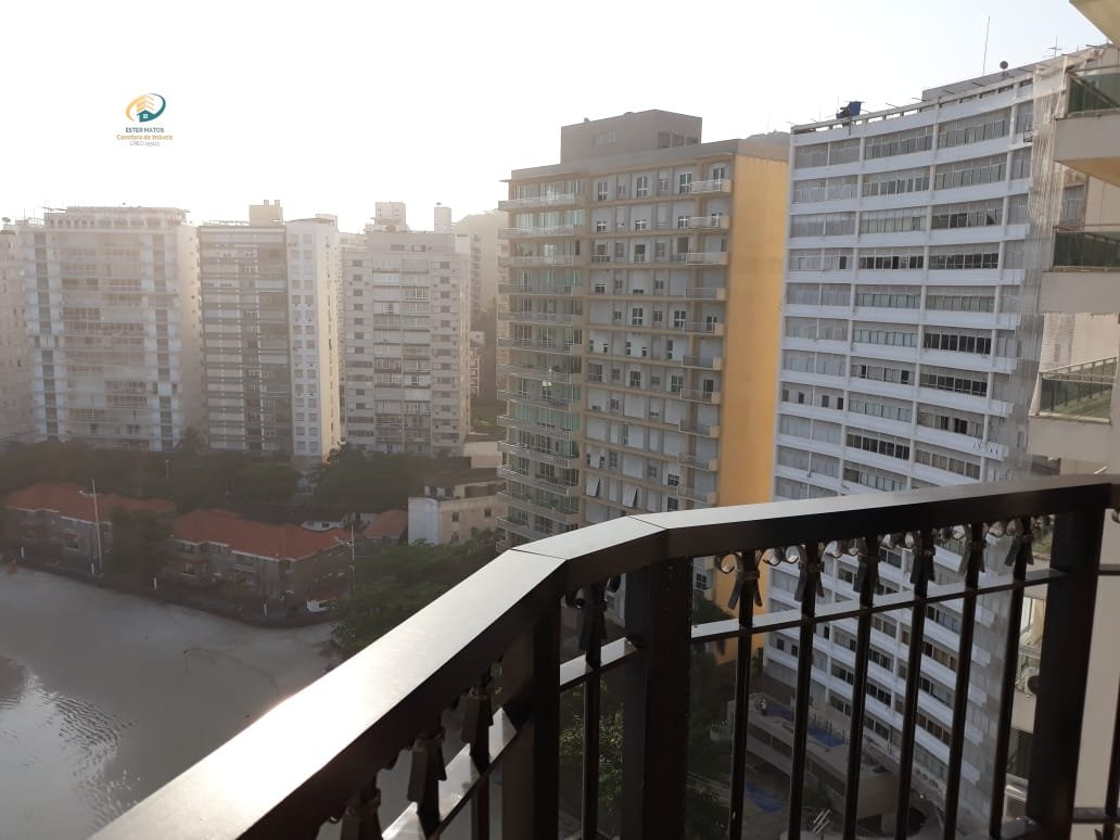 apartamento para alugar no bairro pitangueiras em guarujá - - 406-2