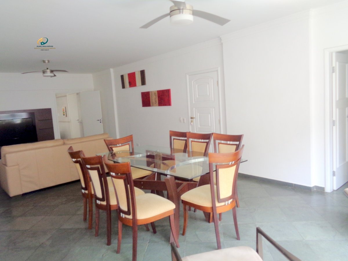 apartamento para alugar no bairro pitangueiras em guarujá - - en105-3