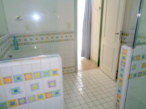 apartamento para alugar no bairro pitangueiras em guarujá - - en147-3