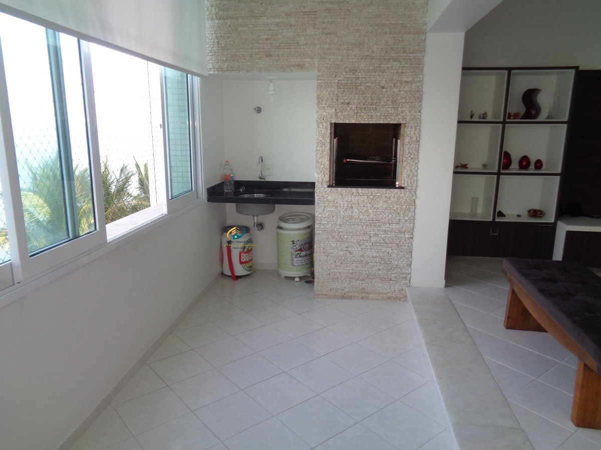 apartamento para alugar no bairro pitangueiras em guarujá - - en329-2