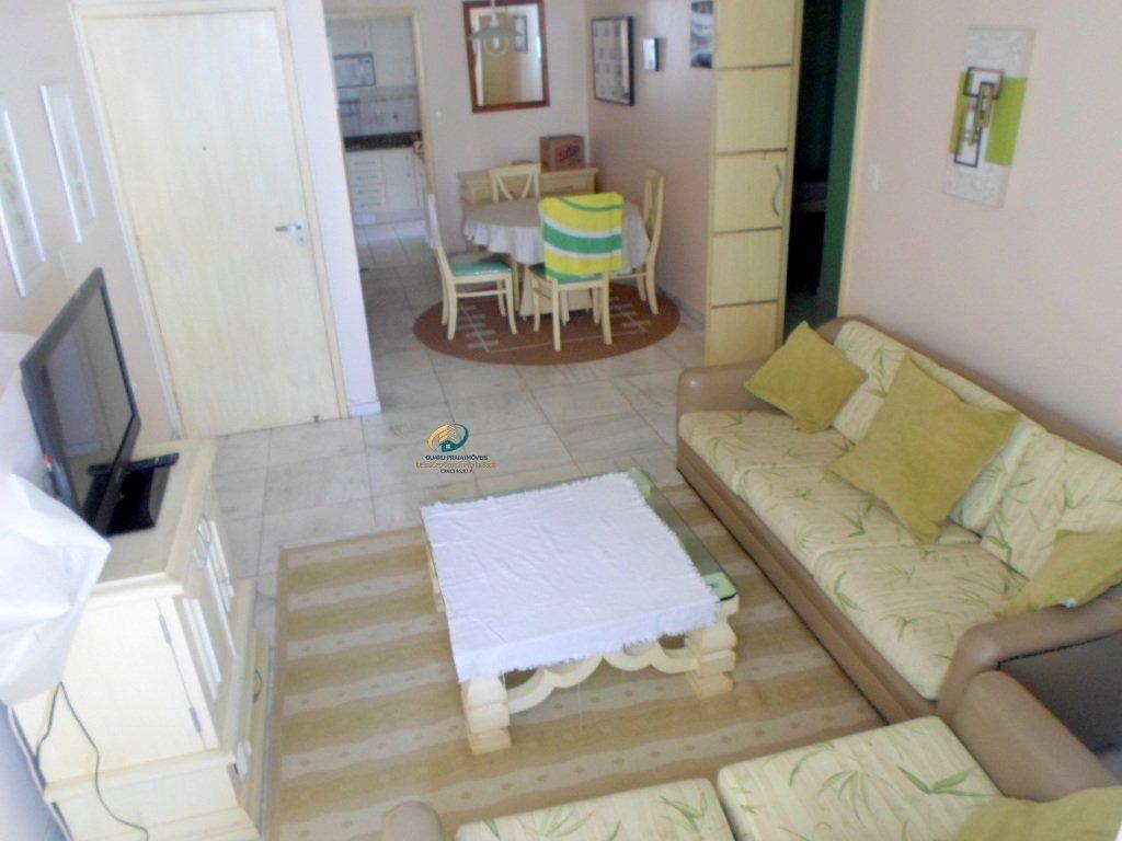 apartamento para alugar no bairro pitangueiras em guarujá - - en430-3