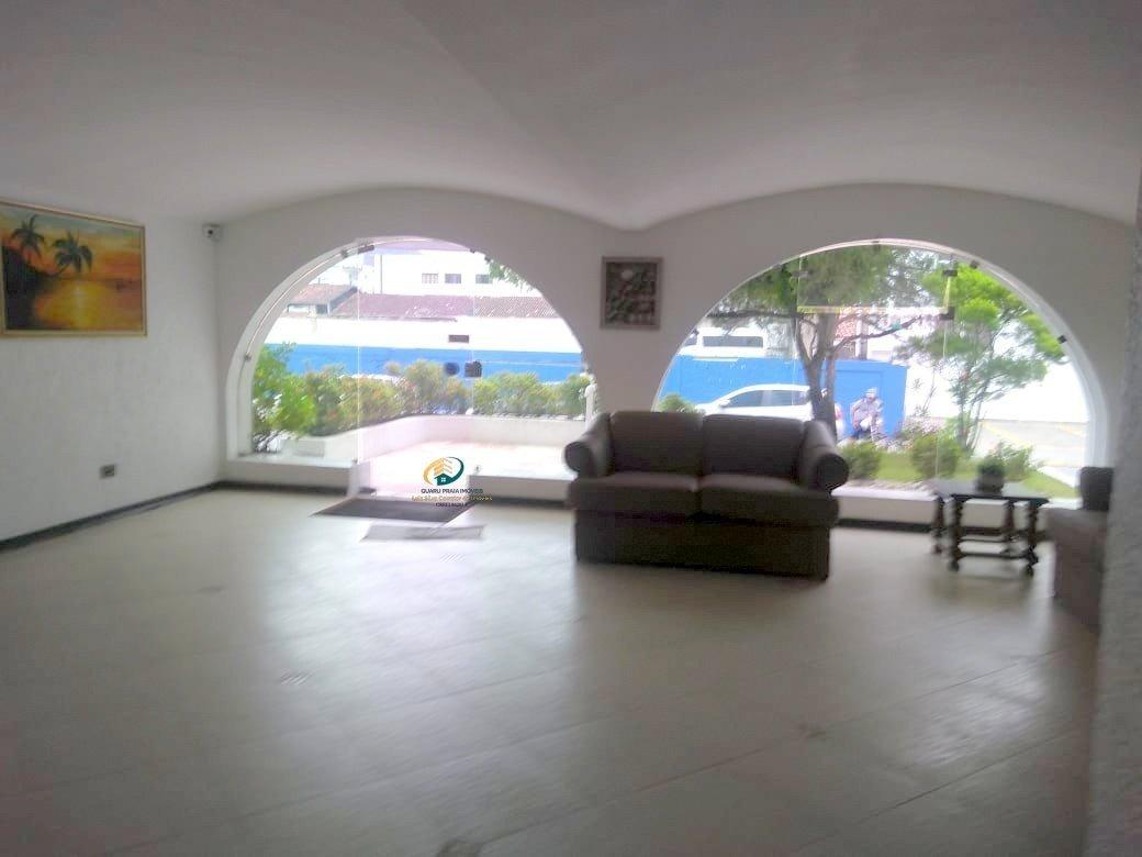 apartamento para alugar no bairro pitangueiras em guarujá - - en673-2