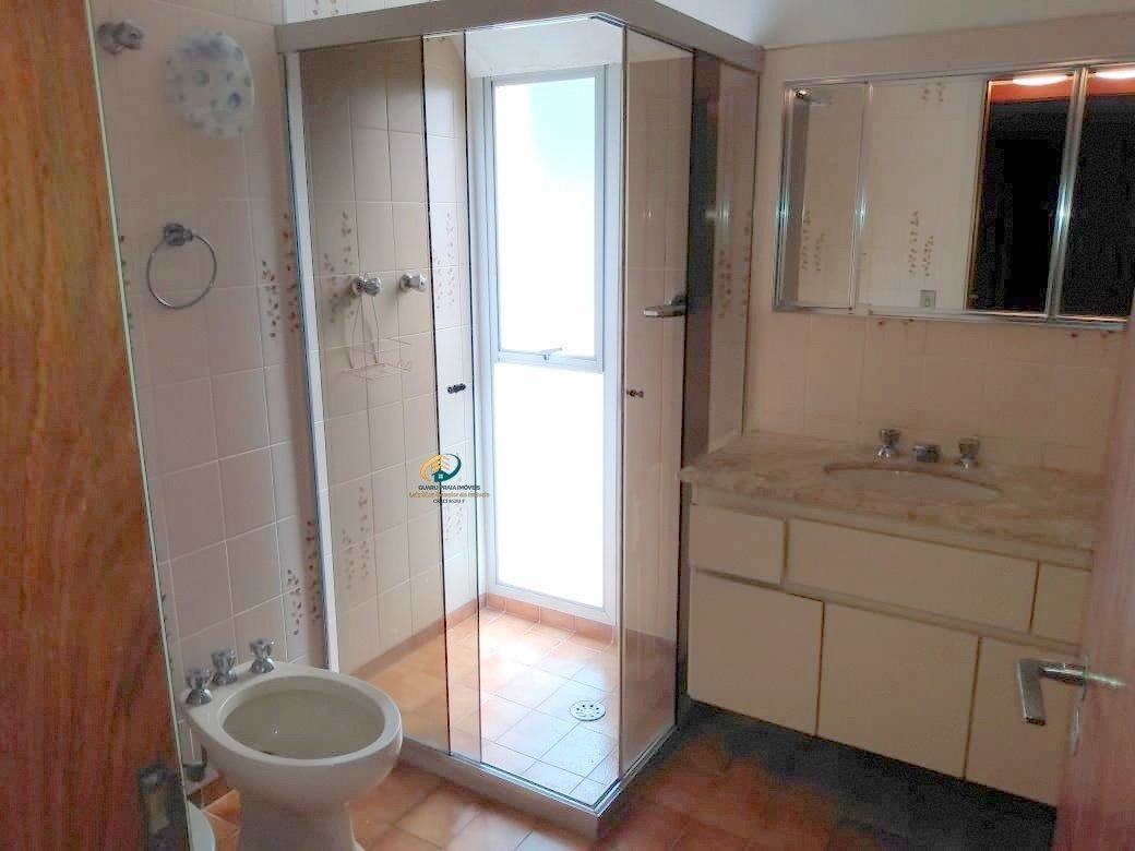 apartamento para alugar no bairro pitangueiras em guarujá - - en688-3