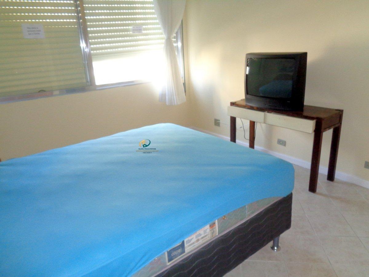apartamento para alugar no bairro pitangueiras em guarujá - - enl123-2