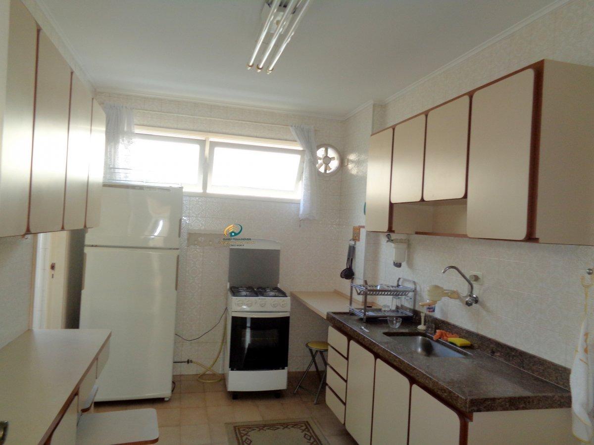 apartamento para alugar no bairro pitangueiras em guarujá - - enl124-2