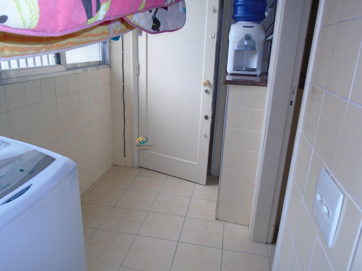 apartamento para alugar no bairro pitangueiras em guarujá - - enl140-3