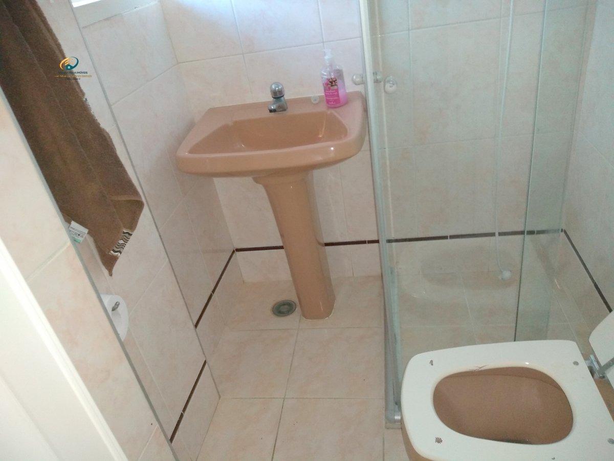 apartamento para alugar no bairro pitangueiras em guarujá - - enl292-2
