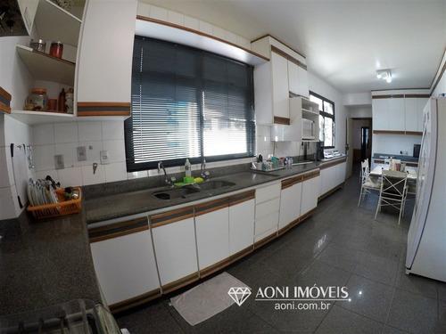 apartamento para alugar no bairro praia do canto em vitória - 1389-2