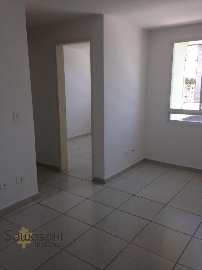 apartamento para alugar no bairro rio pequeno em são josé - 7199-2