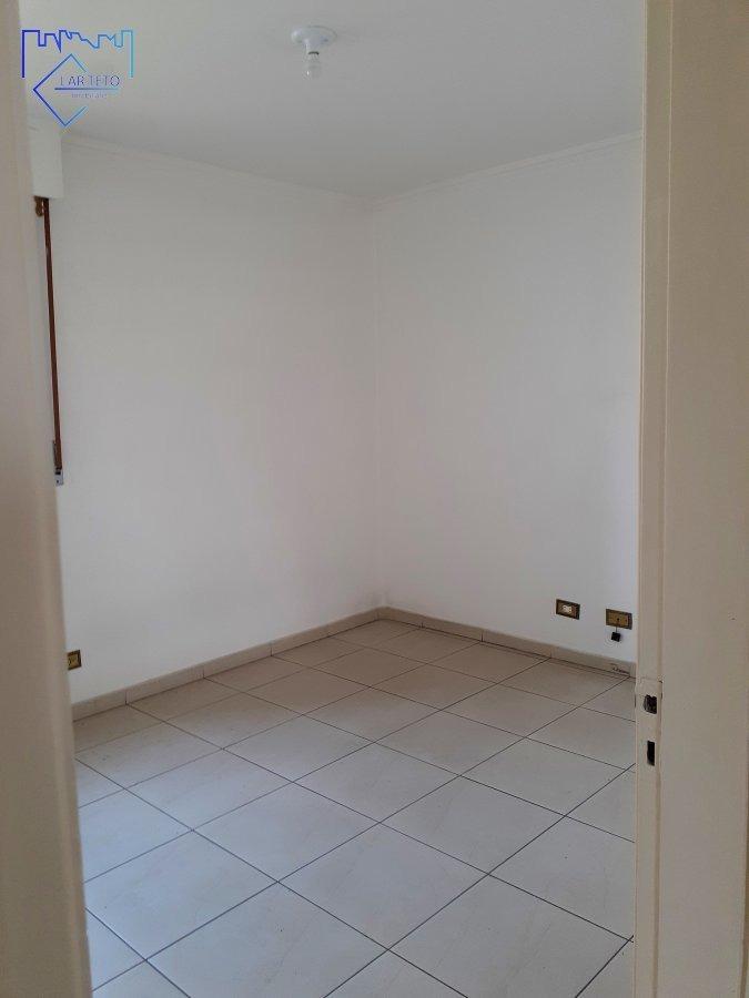apartamento para alugar no bairro santana em são paulo - - 710-2