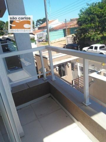 apartamento para alugar no bairro são pedro em são josé - 1263-2