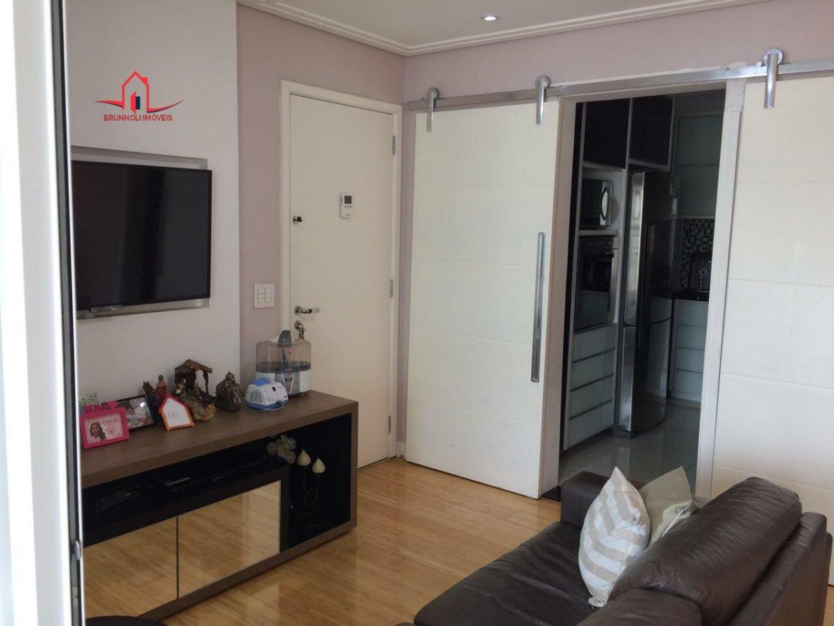 apartamento para alugar no bairro várzea da barra funda em - 2028-2