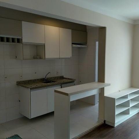 apartamento para alugar no bairro várzea da barra funda em - vf1035phdrubensmeire-2