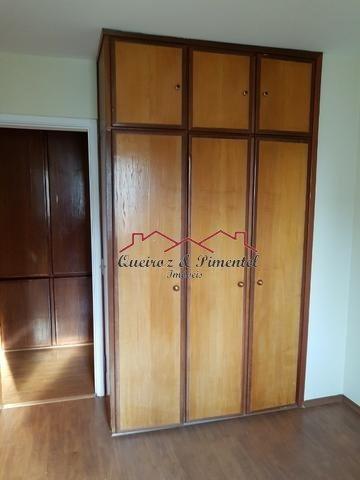 apartamento para alugar no bairro vila mascote em são paulo - 1554-2
