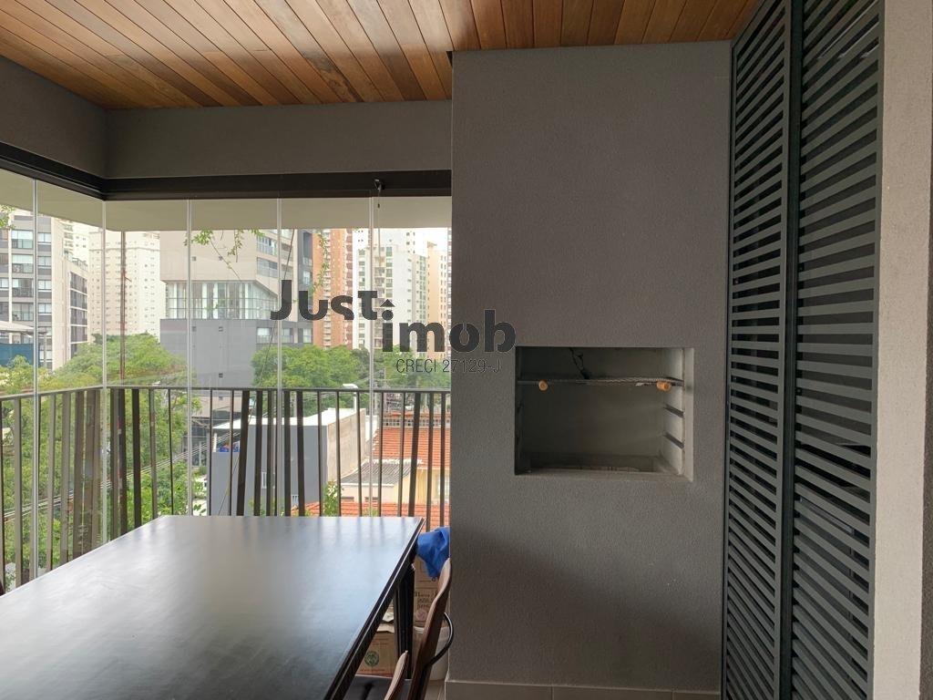 apartamento para alugar no bairro vila olímpia em são - 9512406-2