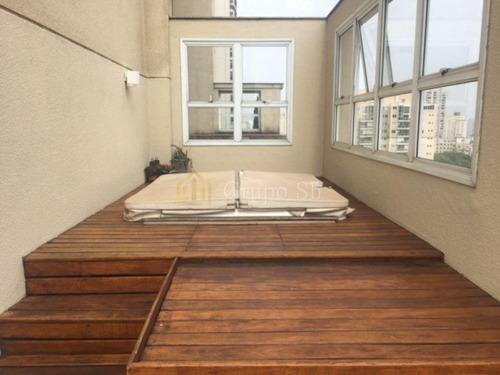 apartamento para alugar no bairro vila romana em são paulo - cd265nycpenthouse-2