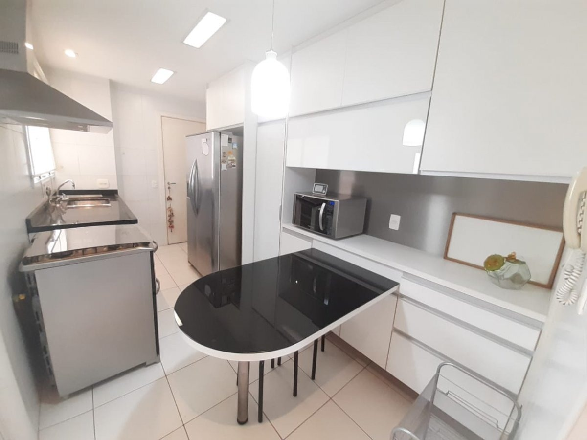 apartamento para alugar no bairro vila romana em são paulo - rm948alloriloc-2