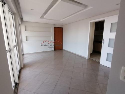 apartamento para alugar no bairro vila sofia em são paulo - - 1479-2