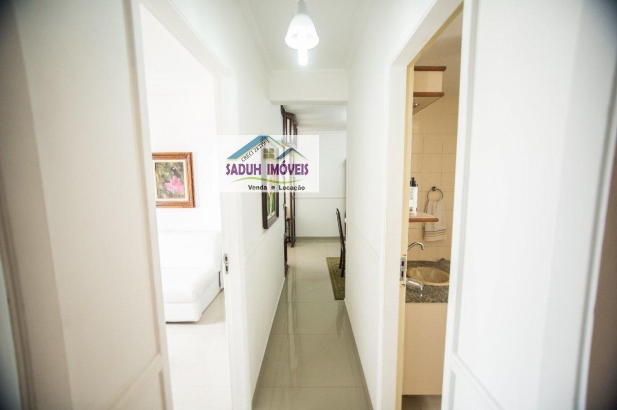 apartamento para alugar no bairro vila sofia em são paulo - - 837-2