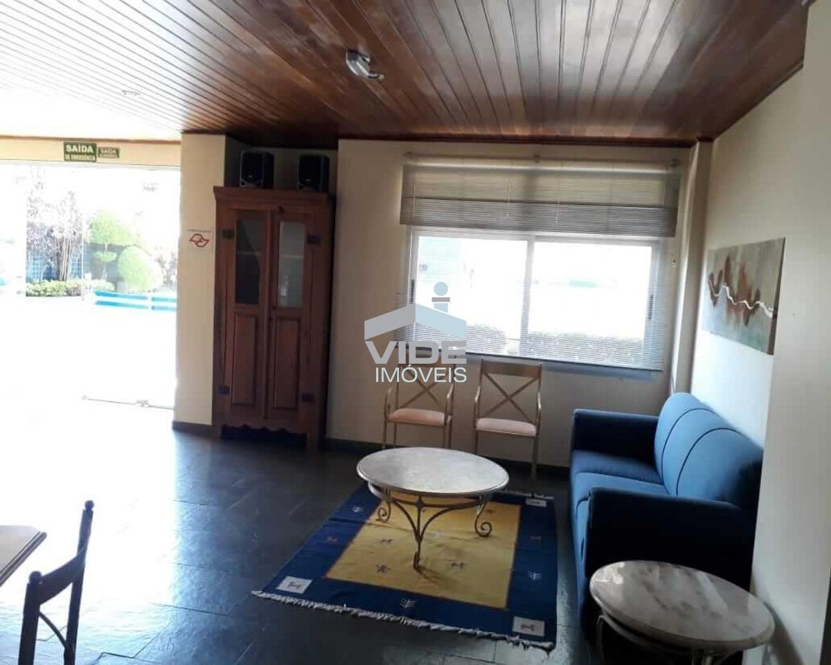 apartamento para alugar no cambuí - campinas - ap09717 - 34462117