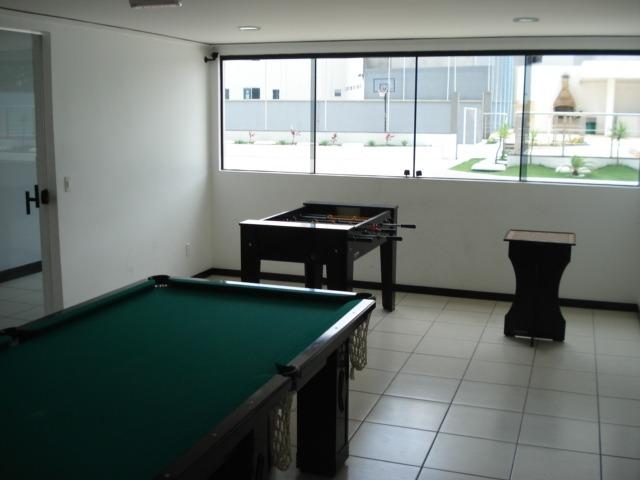 apartamento para alugar no centro - sem fiador