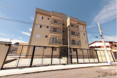 apartamento para alugar no maria augusta