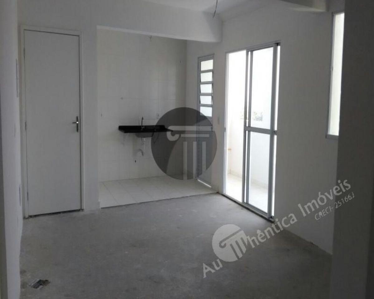 apartamento para alugar no padroeira, osasco - 3433 - 33881698