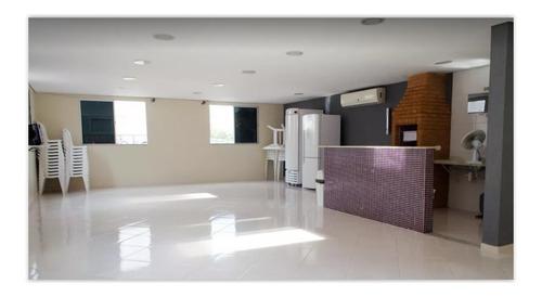 apartamento para alugar no parque prado em campinas-sp - 1332