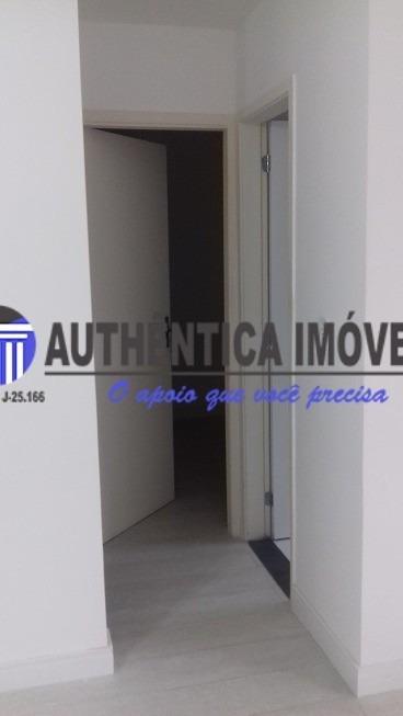 apartamento para alugar no quitaúna, osasco - ap00155 - 34482132