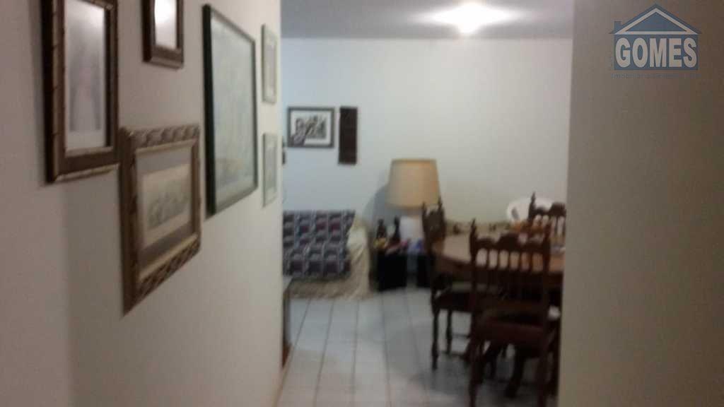 apartamento para alugar ou vender, intermares, cabedelo, pb - 25067